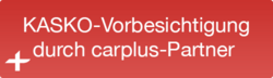 Formular Download Kasko Vorbesichtigung durch carplus-Partner